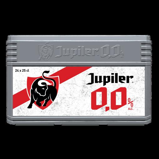 Image de JUPILER 0,0 24X25CL